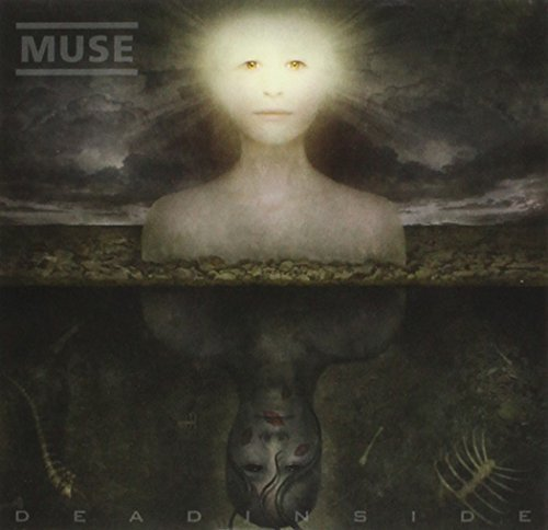 Muse Dead Inside Psycho Explicit Version