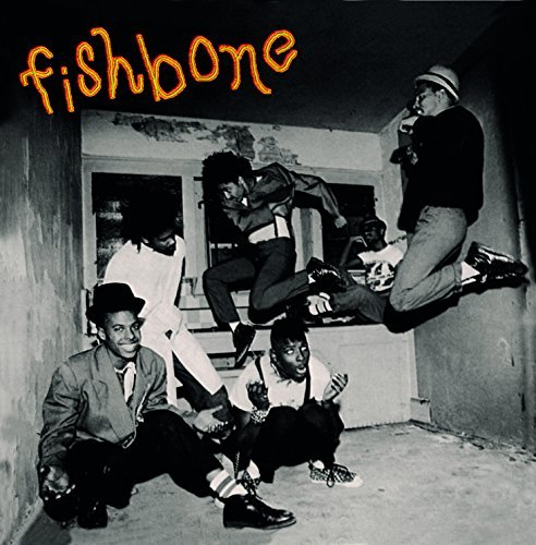 Fishbone Fishbone Import Eu