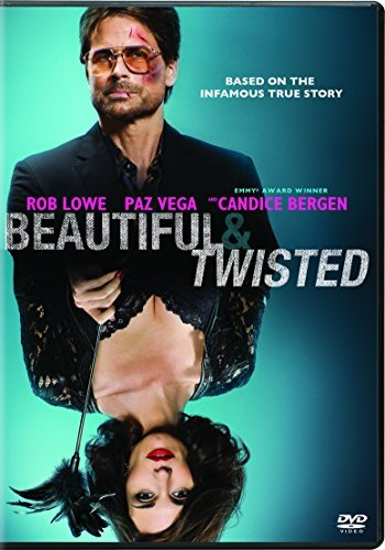 Beautiful & Twisted Beautiful & Twisted