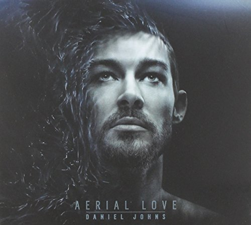 Daniel Johns Aerial Love Ep Import Aus