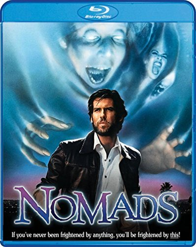 Nomads Down Brosnan Monticelli Down Brosnan Monticelli