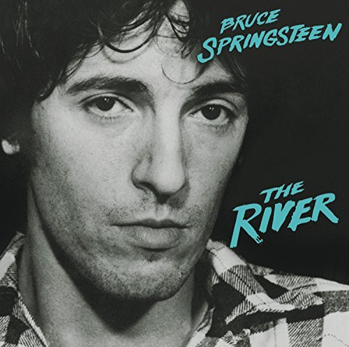 Bruce Springsteen River