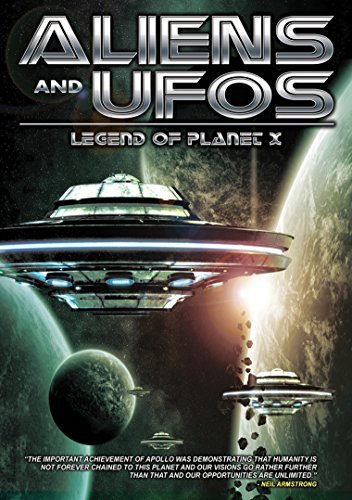 Aliens And Ufos Legend Of Pla Aliens And Ufos Legend Of Pla