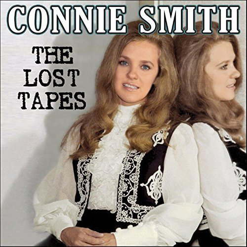 Connie Smith Lost Tapes