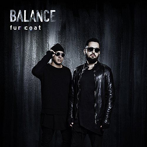 Fur Coat Balance Presents Fur Coat Balance Presents Fur Coat