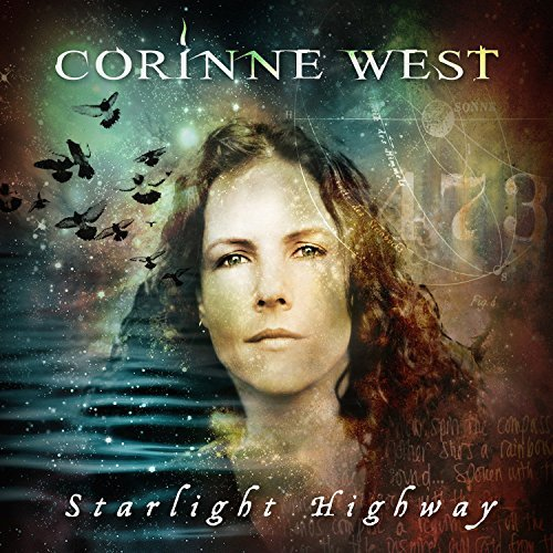 Corinne West Starlight Highway