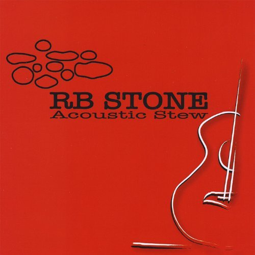 Rb Stone Acoustic Stew