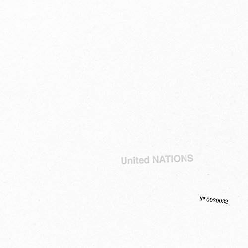 United Nations United Nations United Nations