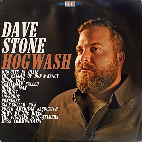 Dave Stone Hogwash Explicit Version Hogwash