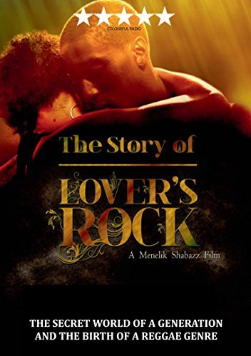 Story Of Lover's Rock Story Of Lover's Rock Story Of Lover's Rock