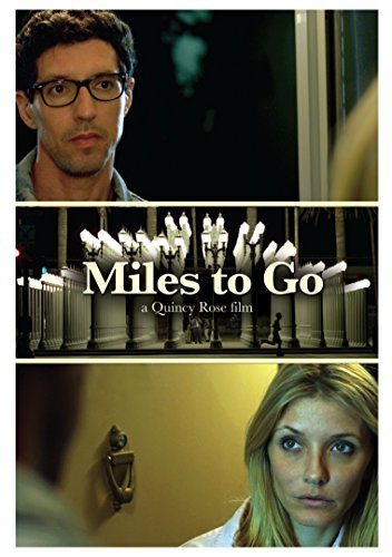 Miles To Go Miles To Go