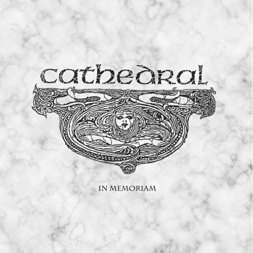 Cathedral In Memoriam
