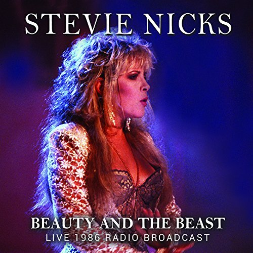 Stevie Nicks Beauty & The Beast
