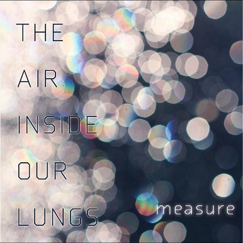 Measure Air Inside Our Lungs