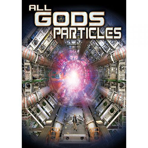 All God's Particles All God's Particles All God's Particles