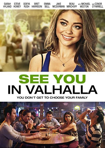 See You In Valhalla See You In Valhalla DVD R