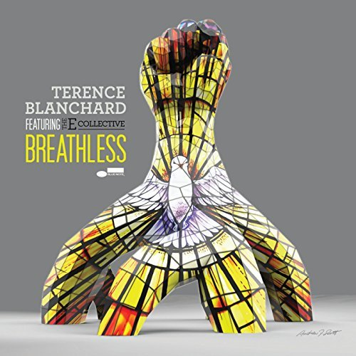 Terence Blanchard Breathless