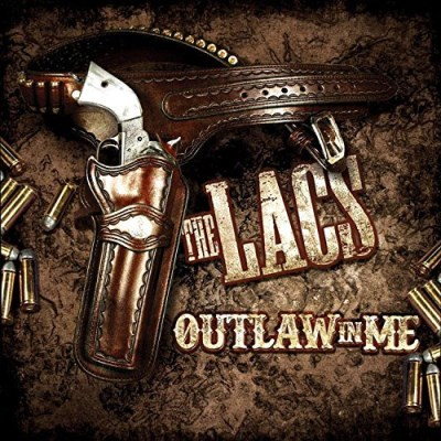 Lacs Outlaw In Me