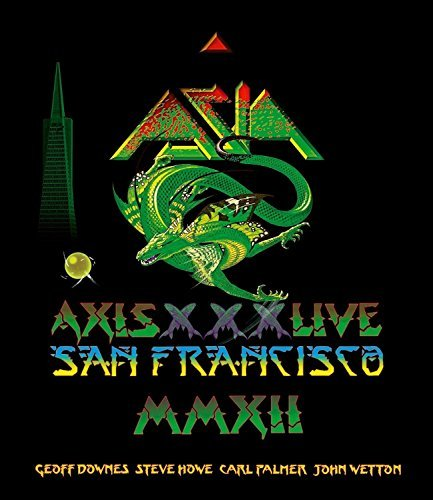 Asia Axis Xxx Live San Francisco