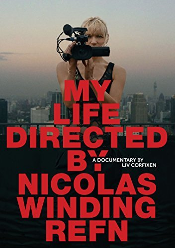 My Life Directed By Nicolas Winding Refn My Life Directed By Nicolas Winding Refn DVD Nr