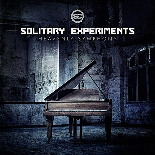 Solitary Experiments Heavenly Symphony
