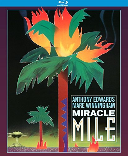 Miracle Mile Edwards Winningham Edwards Winningham