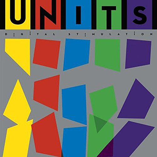 Units Digital Stimulation
