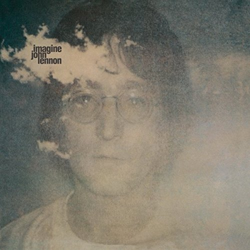 John Lennon Imagine Imagine