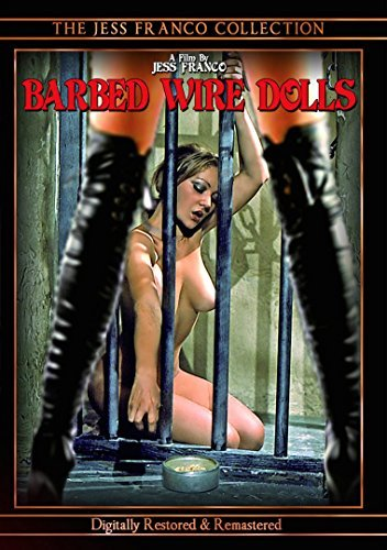Barbed Wire Dolls Barbed Wire Dolls
