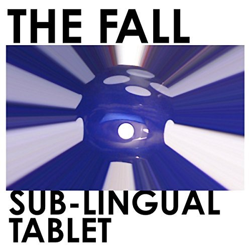 Fall Fall Sub Lingual Tablet 2 Lp