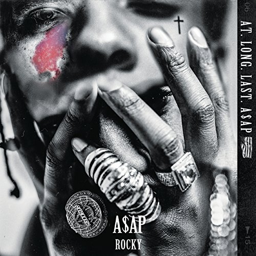 Asap Rocky At.Long.Last.A$ap Edited Content At.Long.Last.A$ap
