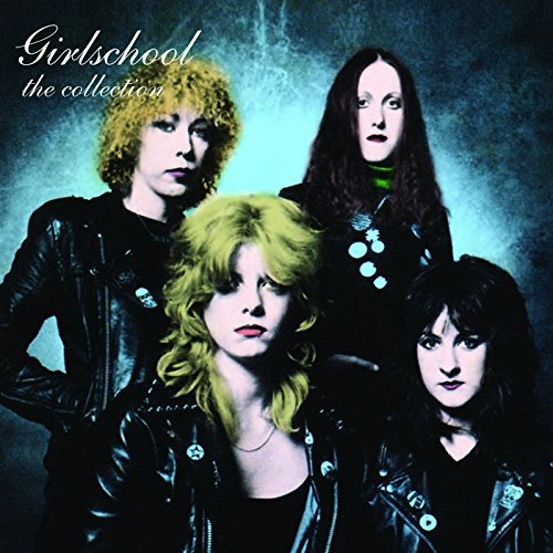 Girlschool Collection