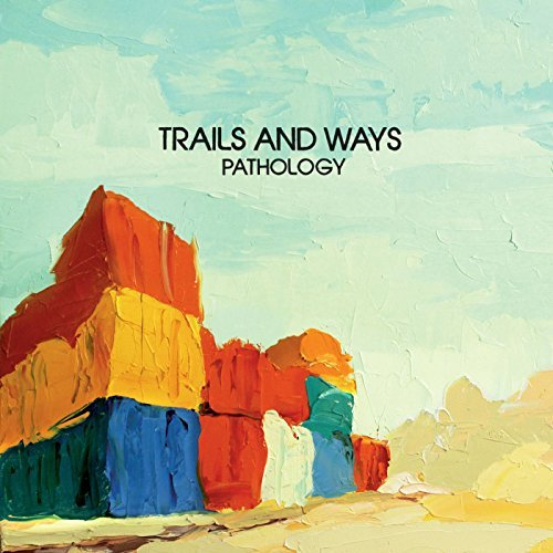 Trails & Ways Pathology
