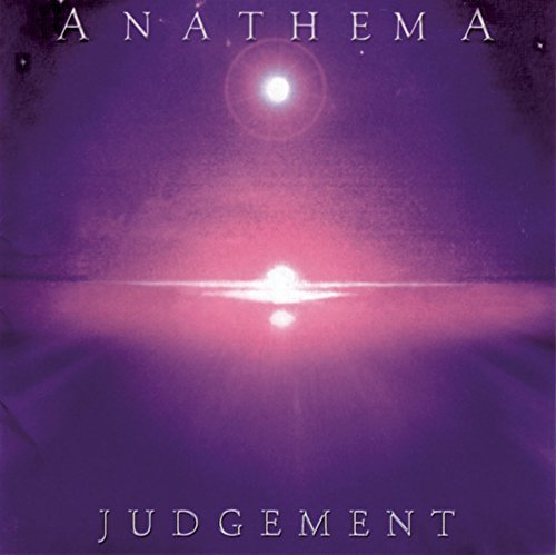 Anathema Judgement Judgement