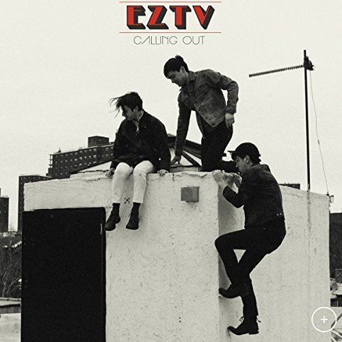 Eztv Calling Out