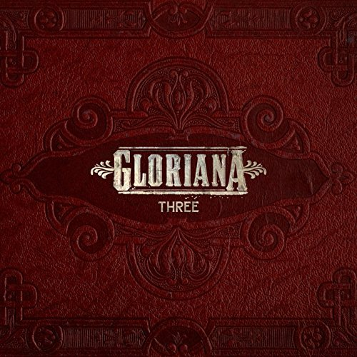 Gloriana Three