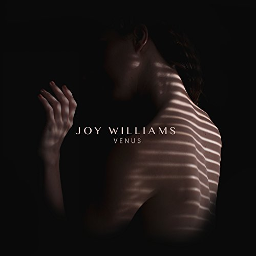 Joy Williams Venus