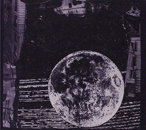 Thee Oh Sees Moon Sick Ep (ep)