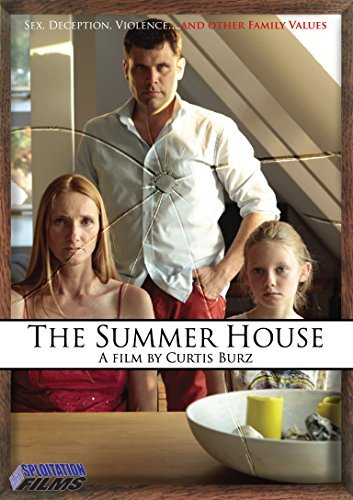 Summer House Summer House DVD Nr