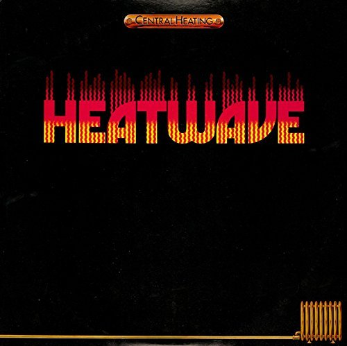 Heatwave Central Heating Expanded Edit Import Gbr
