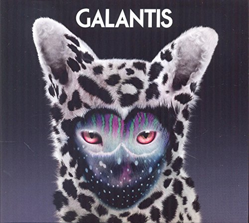 Galantis Pharmacy Pharmacy