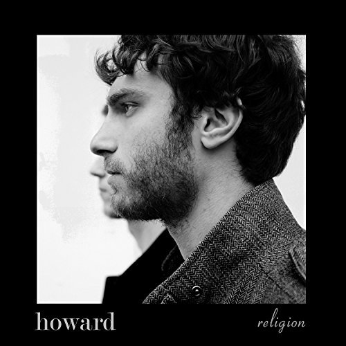 Howard Religion Includes Download Code