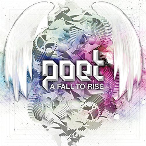 Poet Fall To Rise Fall To Rise