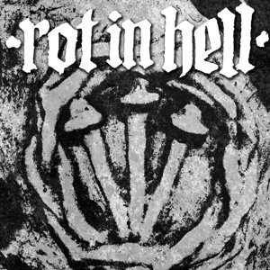 Rot In Hell Psywarfare Split Split