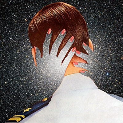 Highly Suspect Mister Asylum Explicit Version Mister Asylum