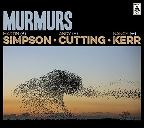 Simpson Cutting Kerr Murmurs