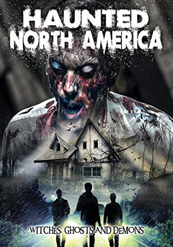 Haunted North America Witches Haunted North America Witches Haunted North America Witches