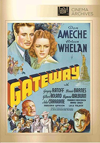 Gateway Gateway DVD Mod This Item Is Made On Demand Could Take 2 3 Weeks For Delivery