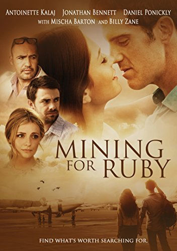 Mining For Ruby Mining For Ruby