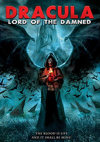 Dracula Lord Of The Damned Dracula Lord Of The Damned Dracula Lord Of The Damned